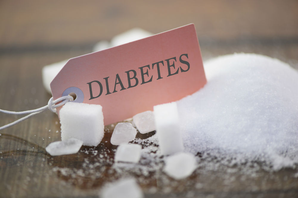 11 Signs of Borderline Diabetes