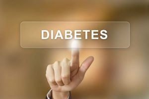 Diet Plan for Reversing Diabetes