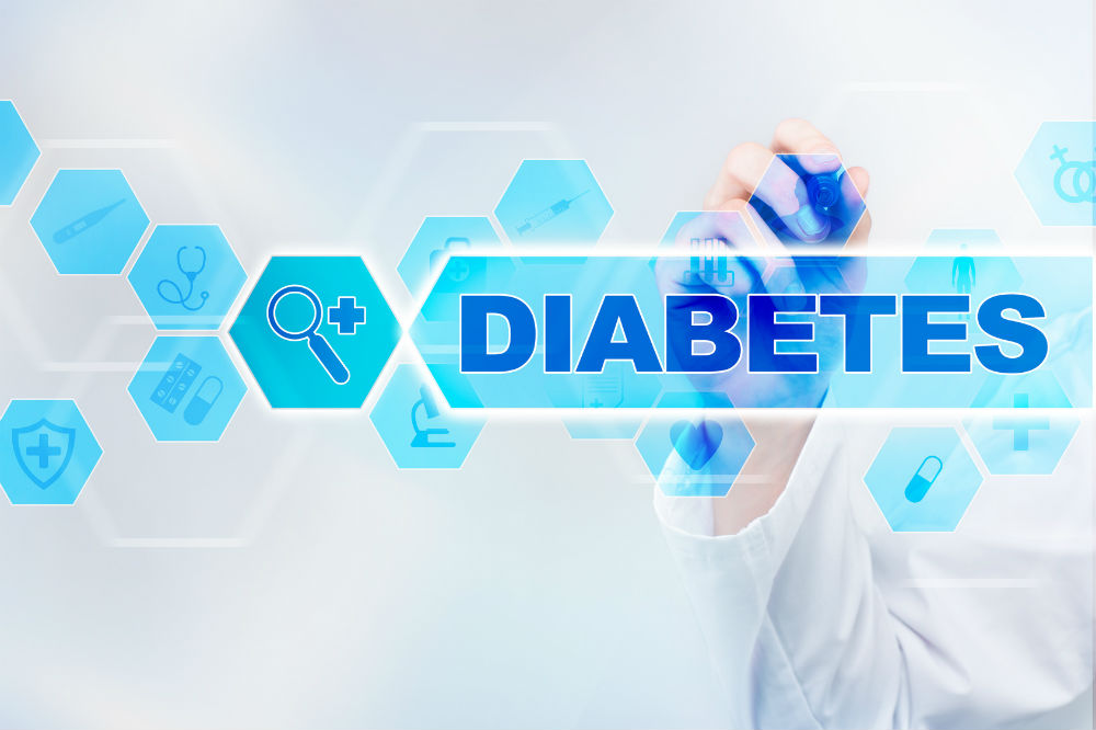 Is it Possible to Beat Diabetes