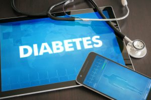 Is it Possible to Reverse Type 1 Diabetes?