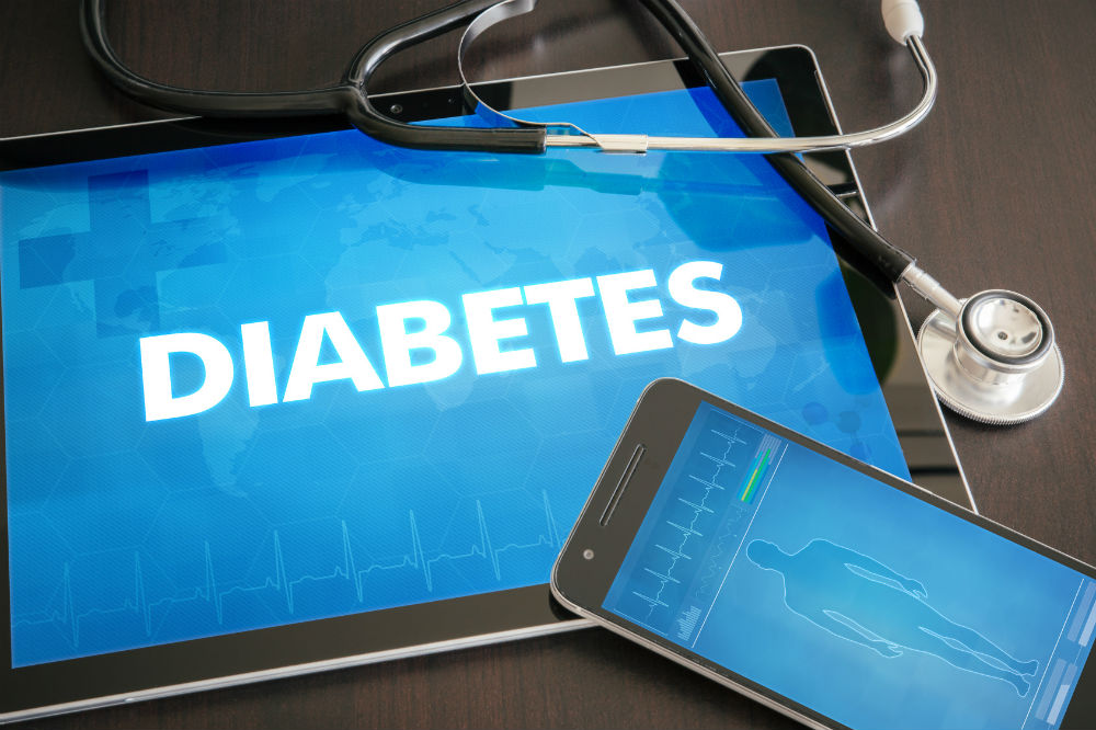 Is it Possible to Reverse Type 1 Diabetes